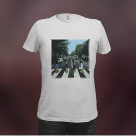 """T-Shirt """"Hav - Barca"""""""