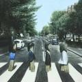 Rep - The Beatles