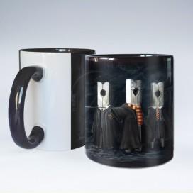 "Mug ""Harry Potter"""