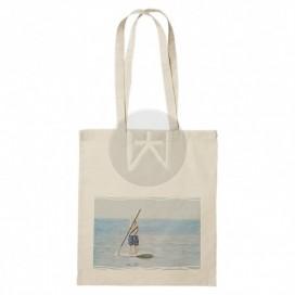 "Tote Bag ""Paddle Surf"""