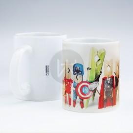 """Mug """"Avengers"""""""