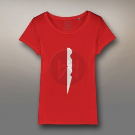 """Camiseta """"Dessign"""""""