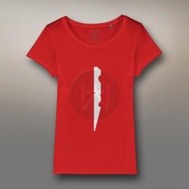 """T-Shirt """"Dessign"""""""