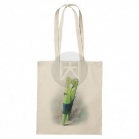 """Tote Bag """"Hulk"""""""