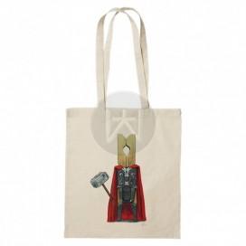 "Bossa ""Thor"""