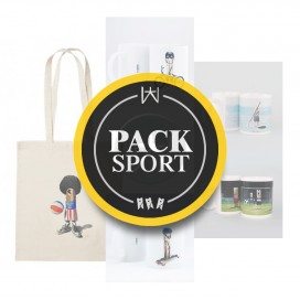 Pack Sports