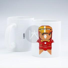 """Mug """"Iron Man KIDS"""""""