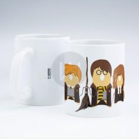 """Mug """"Harry Potter KIDS"""""""