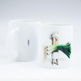 """Mug """"Calçot"""""""