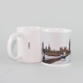 "Taza ""London"""