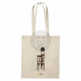"Tote Bag ""Cabaret"""