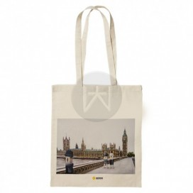 "Bossa ""London"""