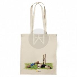 """Tote Bag """"Rugby"""""""