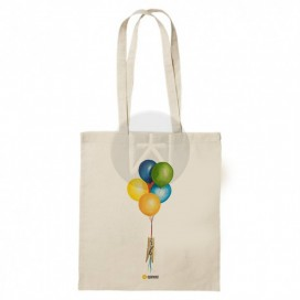 """Bossa """"Balloons"""""""