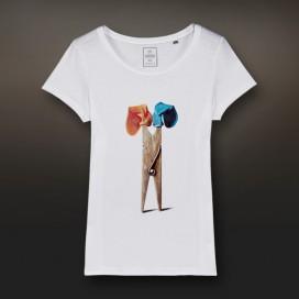 """T-Shirt """"Mitjons"""""""