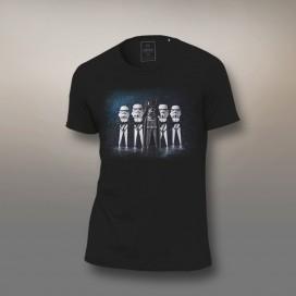 """T-Shirt """"Darth Vader"""""""