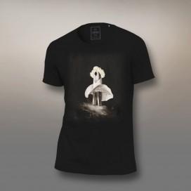 "T-Shirt ""Marilyn"""