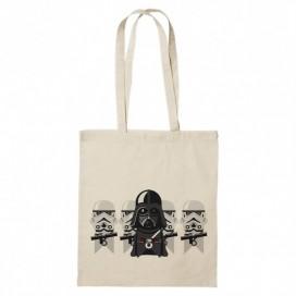 """Tote Bag """"Darth Vader KIDS"""""""