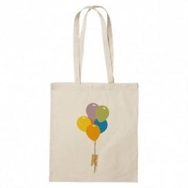 "Tote Bag ""Balloons KIDS"""