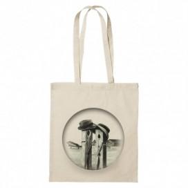 """Tote Bag """"Casablanca 2"""""""