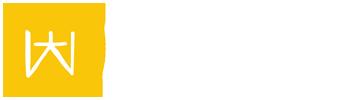 Agúmana
